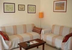 Maridatis Apartments, Crete, Kreta