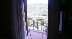 Villa Elea in Spilia, Crete, Kreta