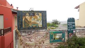 Katalagori, Kreta, Crete