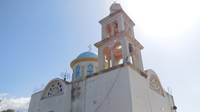 Vouves, Crete, Kreta