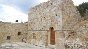 Petras, Crete, Kreta
