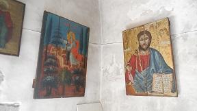 Agios Vasilios, Kreta, Crete