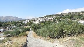 Kato Vianos, Kreta, Crete