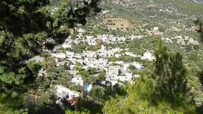 Amiras, Kreta, Crete