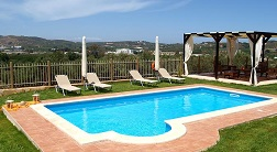 Six Senses Villa, Perivolia, Crete, Kreta