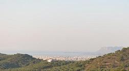 Villa Lofos, Perivolia, Crete, Kreta