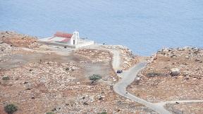Seitan Limania beach, Crete, Kreta