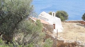Pervolitsa, Crete, Kreta