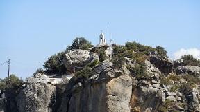 Kalamafka, Crete, Kreta