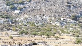 Chamaitoulo, Chametoulo, Crete, Kreta