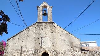 Kritsa, Crete, Kreta