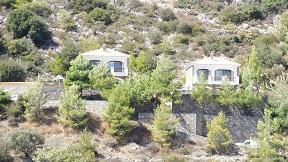 Villa Prina, Crete, Kreta
