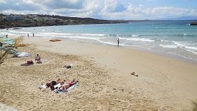 Chorafakia, Crete, Kreta