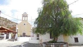 Mouzouras, Crete, Kreta