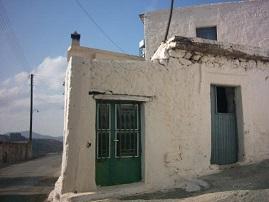 Miamou, Crete, Kreta
