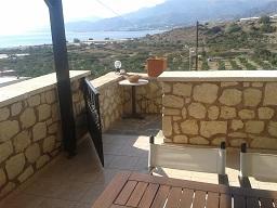 Ville du Soleil, Lagada, Crete, Kreta