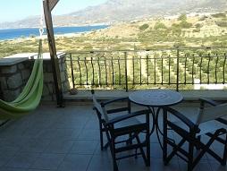 Ville du Soleil, Crete, Kreta