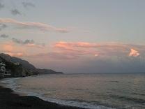 Tris Ekklisies, Crete, Kreta.