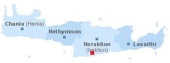 map Paranimfi