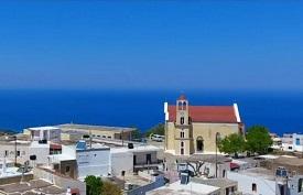 Tourloti, Crete, Kreta