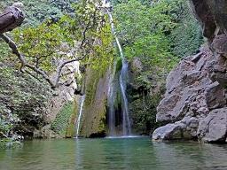 Exo Mouliana, Crete, Kreta