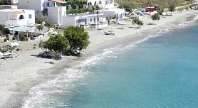 Kythnos, Kithnos