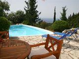 Lefkas, Lefkada, Agios Nikitas Resort Villas