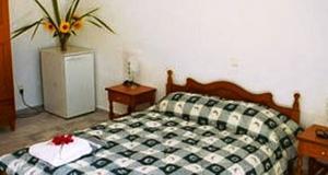 Tavari Beach Hotel Lesbos