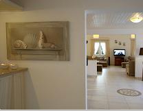 Aeolos Hotel in Mykonos Stad