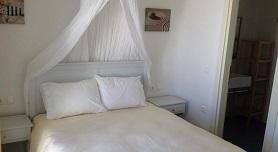 Sea Side Studios, Kalo Livadi Beach Mykonos