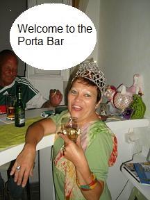 Queen Sophie