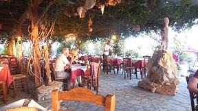 Petrino - Plaka, Naxos