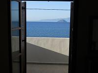 Pali Hotel, Nisyros Greece, Griekenland