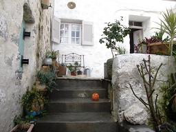 Nisyros Greece, Griekenland