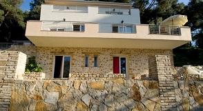Parga, Villa Douros, Greece, Griekenland