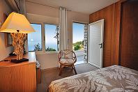 Paxi, Paxos  Greece, Paxos Beach Hotel, Paxos  Griekenland
