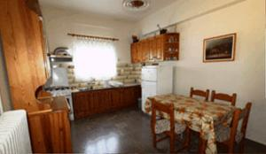 Paxos, Paxi Greece, Country Side Apartments, Paxos  Griekenland