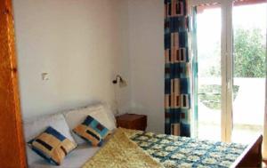 Paxos, Paxi Greece, Olympia Villas & Apartments, Paxos  Griekenland