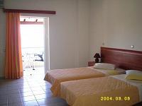Hotel Amfitriti Paxi, Paxos  Greece, Hotel Amfitriti Paxi, Paxos  Griekenland