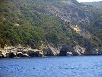Paxi, Paxos Greece, Paxi, Paxos Griekenland
