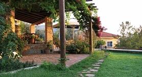 Angelica Villas Hotel Apartments Gialasi, Ancient Epidavros, Peloponnese, Peloponnesos