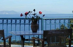 Angelica Villas Hotel Apartments Gialasi, Ancient Epidavros, Peloponnesos