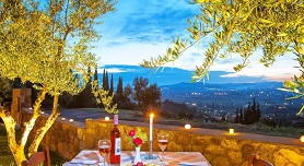 Best Western Hotel Europa, Olympia Peloponnese Greece, Peloponnesos Griekenland