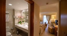 Olympion Asty Hotel, Olympia Peloponnese Greece, Peloponnesos Griekenland
