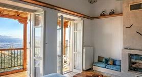 Mazaraki Guesthouse - Mistras, Peloponnese Greece, Peloponnesos Griekenland
