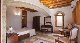 Likinia Hotel, Monemvasia, Peloponnese Greece, Peloponnesos Griekenland