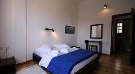 Venetia Apartments, Monemvasia, Peloponnese Greece, Peloponnesos Griekenland
