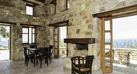 Diotima Homes in Kalamata, Peloponnese, Peloponnesos