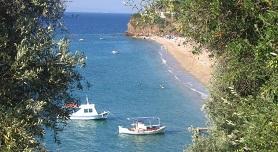 Pilion, Pelion, Greece, Griekenland