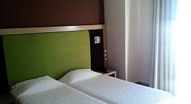 Hotel Kipseli in Volos, Pilion, Pelion, Greece, Griekenland